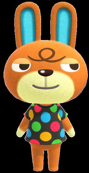 Claude | Animal Crossing Wiki | Fandom