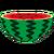 Watermelontablecf