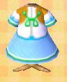 Yodel Dress