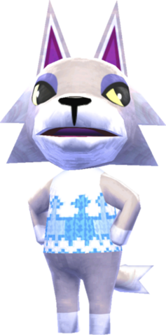 File:-Fang - Animal Crossing New Leaf.png
