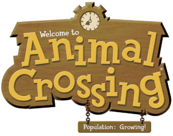 Item Codes Gcn Animal Crossing Wiki Fandom