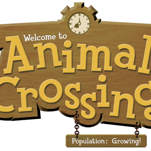 Animal Crossing Wild World Animal Crossing Wiki Fandom