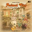 NH-Album Cover-Animal City