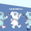 NH-Album Cover-Farewell
