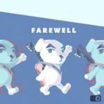 NH-Album Cover-Farewell