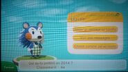 Layette Place Animal Crossing