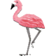 Mrs.flamingocf