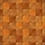 Terra-Cotta Floor HHD Icon