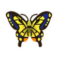 PC-BugIcon-tiger butterfly.png