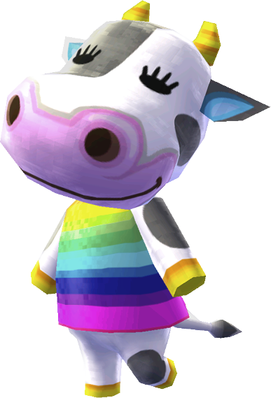 Tipper Animal Crossing Wiki Fandom Powered By Wikia