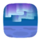 60px-Bg sky 06 cmps