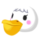 80px-Pelly Icon