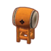 PC-FurnitureIcon-taiko drum