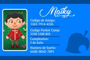 Usuario Maiky el Wiki Fan (DRP)