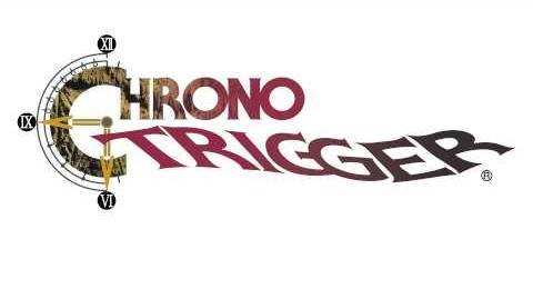 Corridors of Time - Chrono Trigger Music Extended