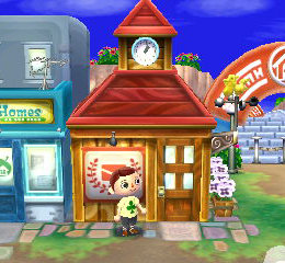 Post Office | Animal Crossing Wiki | FANDOM powered by Wikia on animal crossing home ideas, sims home designer, nintendo home designer,