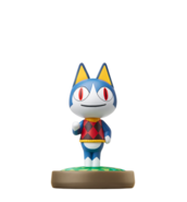 http://animalcrossing.wikia