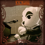 NH-Album Cover-K.K. Ragtime