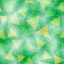 File:Tex grass.png