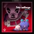 NH-Album Cover-K.K. Milonga