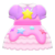NH-Dresses-Dreamy Dress