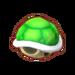 PC-FurnitureIcon-green shell