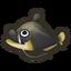 NH-Icon-catfish