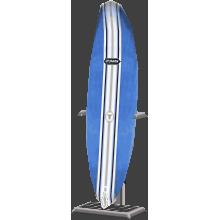 File:Surfboardcf.png
