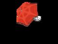 Umbrella red umbrella.png