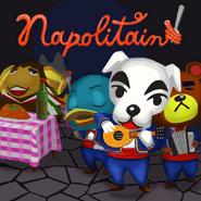 AMF-AlbumArt-Neapolitan