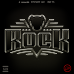 NH-Album Cover-K.K. Rock