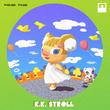 NH-Album Cover-K.K. Stroll