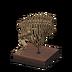 NH-Furniture-triceratorso