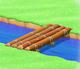 Nh bridge log