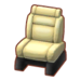 PC-FurnitureIcon-bucket seat