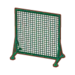 PC-FurnitureIcon-green net