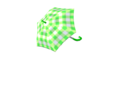 Umbrella melon umbrella.png