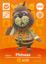 Amiibo 304 Phineas