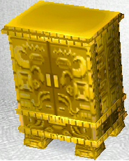 File:Golden Closet.png