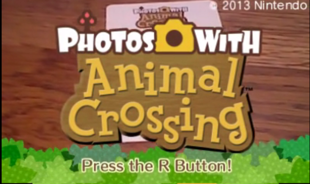 File:Photos with Animal Crossing EU title screen.PNG