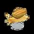 NH-Furniture-Snail model