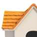 NH-House Customization-yellow tile roof (3rd House Upgrade)