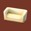 PC-FurnitureIcon-cream sofa