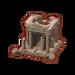 Temple antique-ACPC