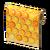 NH-Furniture-Honeycomb wall