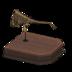 NH-Furniture-ophthalmotorso