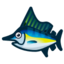 NH-Icon-bluemarlin
