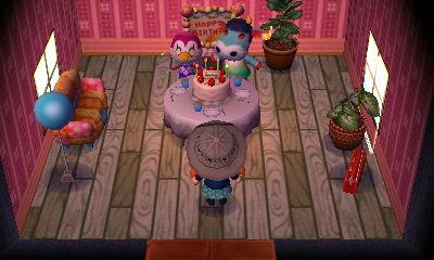 File:Midge's Birthday.JPG