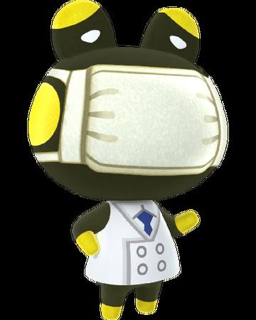Raddle Animal Crossing Wiki Fandom