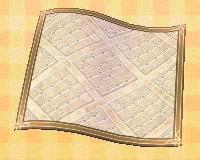 Rococo Series Animal Crossing Wiki
